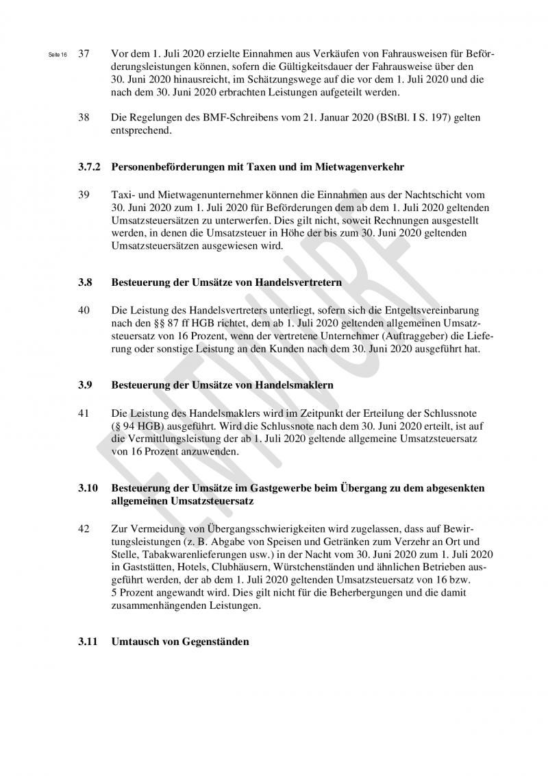 2020-06-12-befristete-Senkung-umsatzsteuer-juli-2020-016