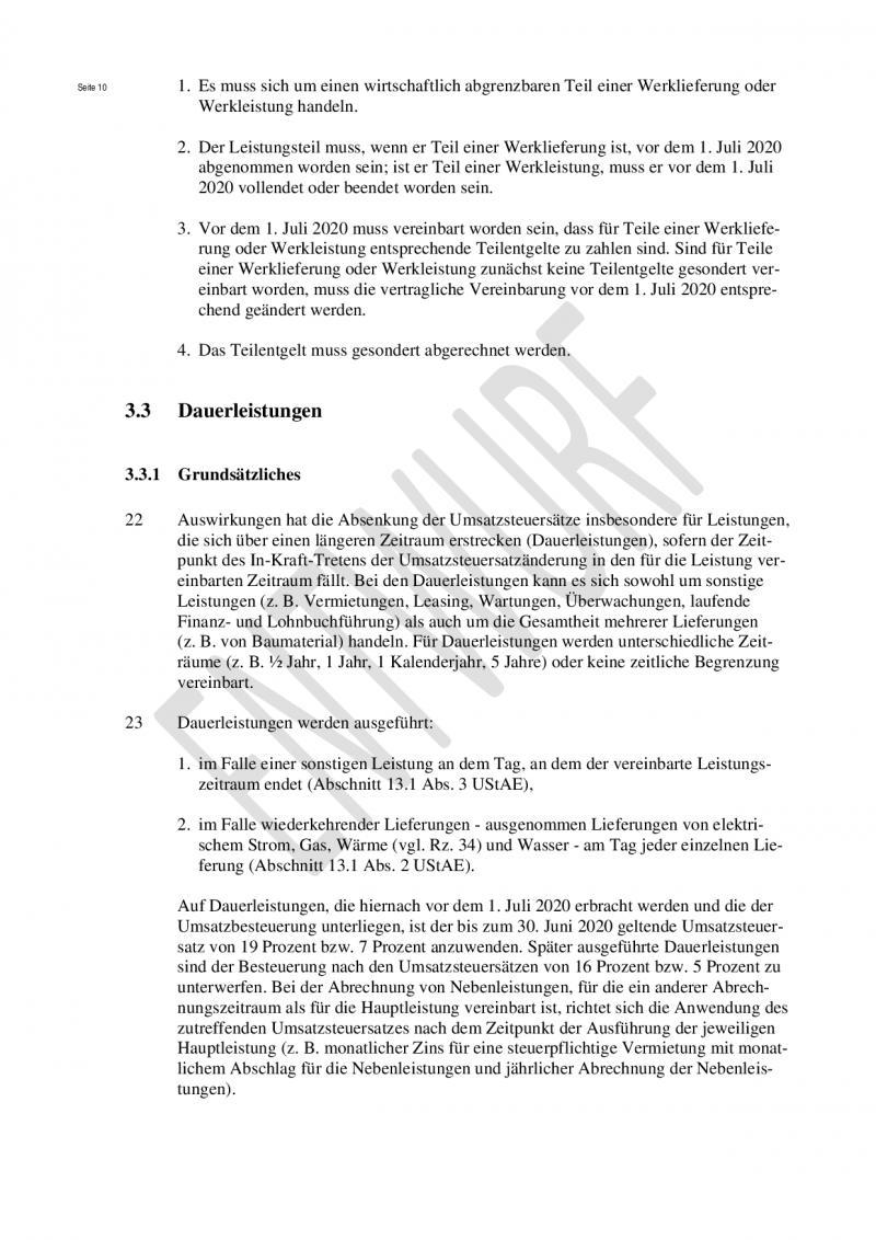 2020-06-12-befristete-Senkung-umsatzsteuer-juli-2020-010