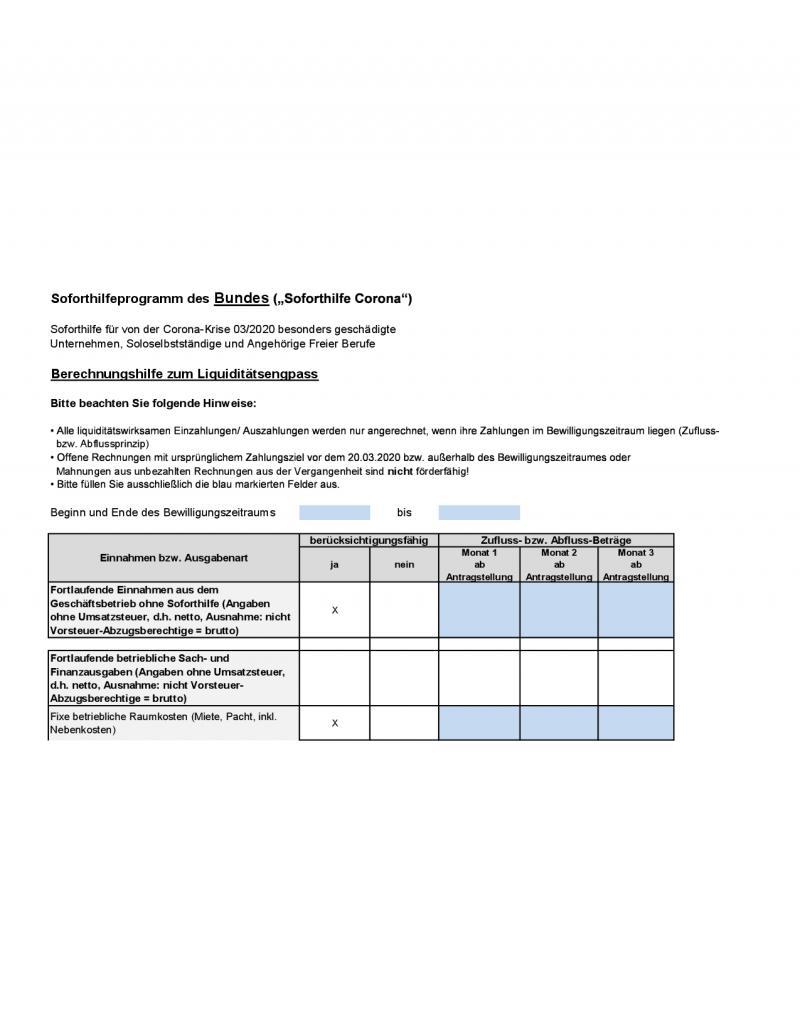 berechnungshilfe_zum-liqui-engpass-sh-001