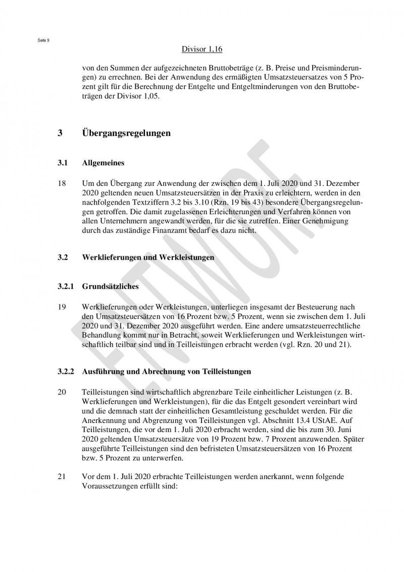 2020-06-12-befristete-Senkung-umsatzsteuer-juli-2020-009