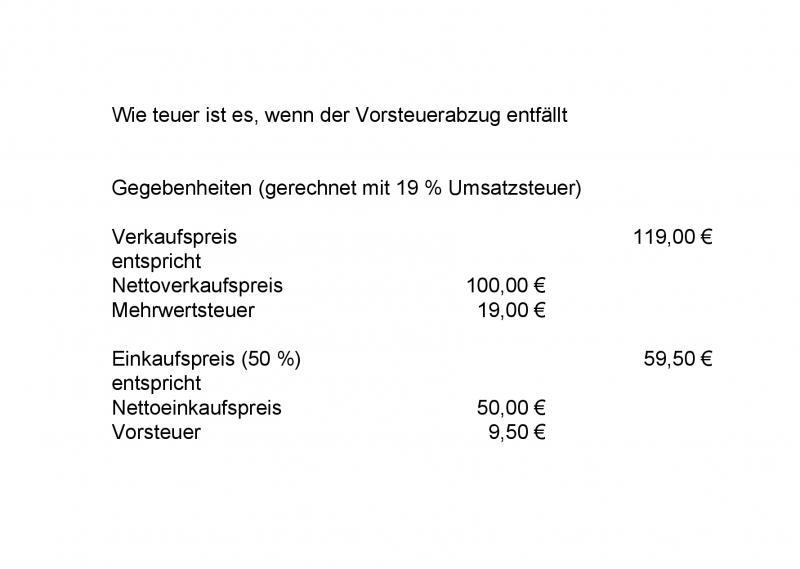 Wie-teuer-ist-fehlender-Vorsteuerabzug-001 - Kopie