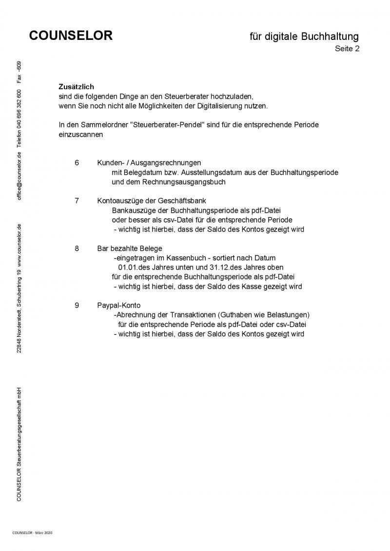 Sortieranweisung-digitale-Buchhaltung-002