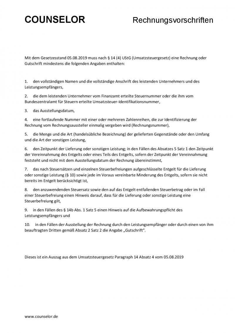 Rechnungvorschriften-14-4-1