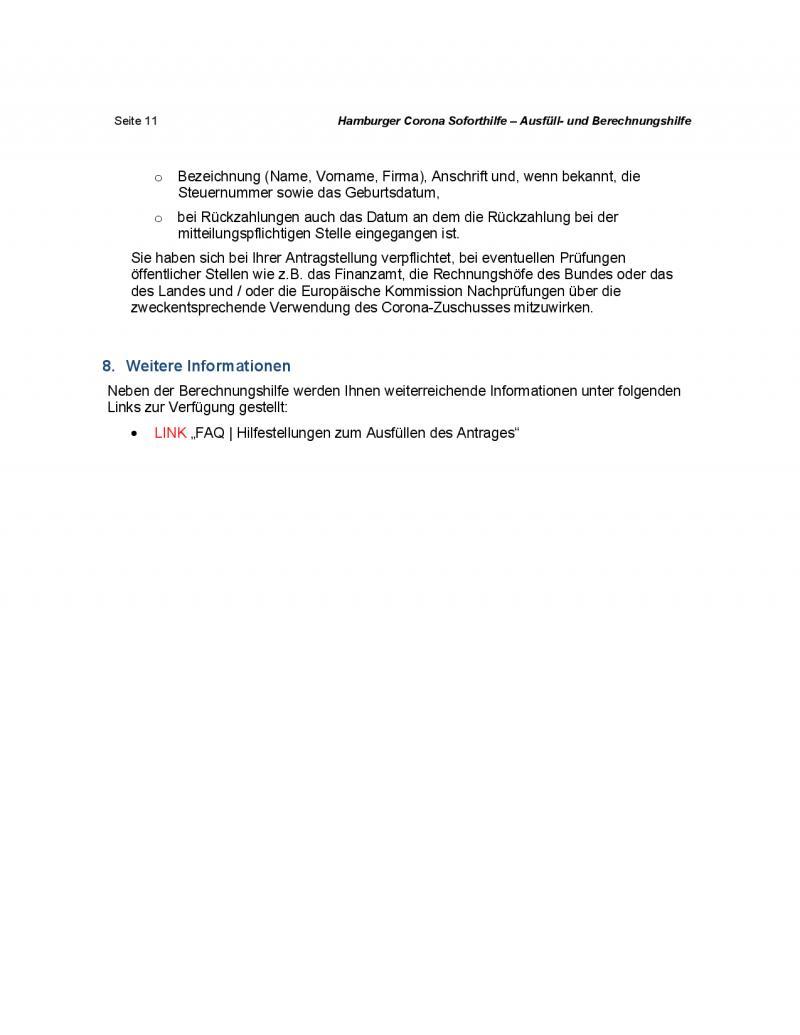 IFB-Bedienhilfe-006
