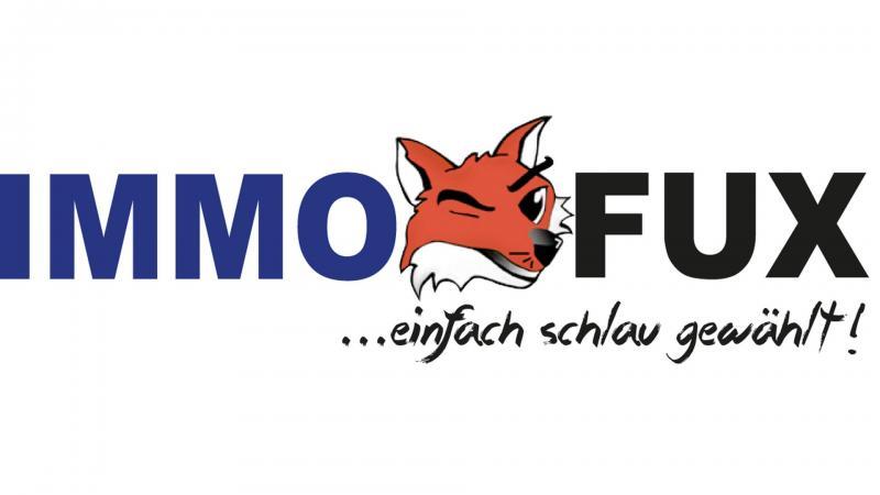 Immofux Service rund um die Immobilie