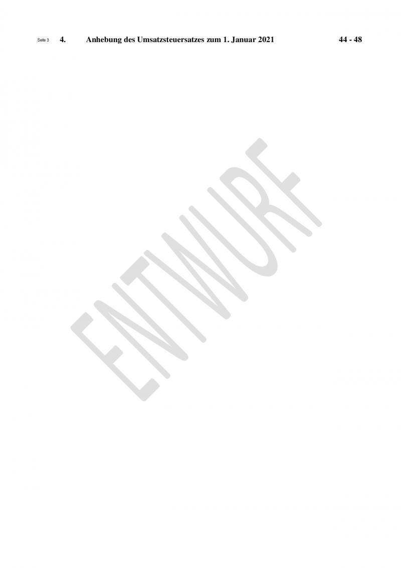 2020-06-12-befristete-Senkung-umsatzsteuer-juli-2020-003