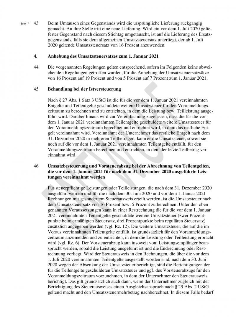 2020-06-12-befristete-Senkung-umsatzsteuer-juli-2020-017