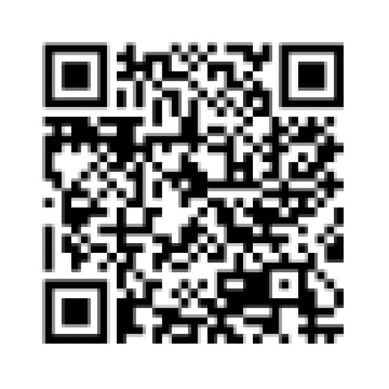 QR Code DV Information 191120 120120