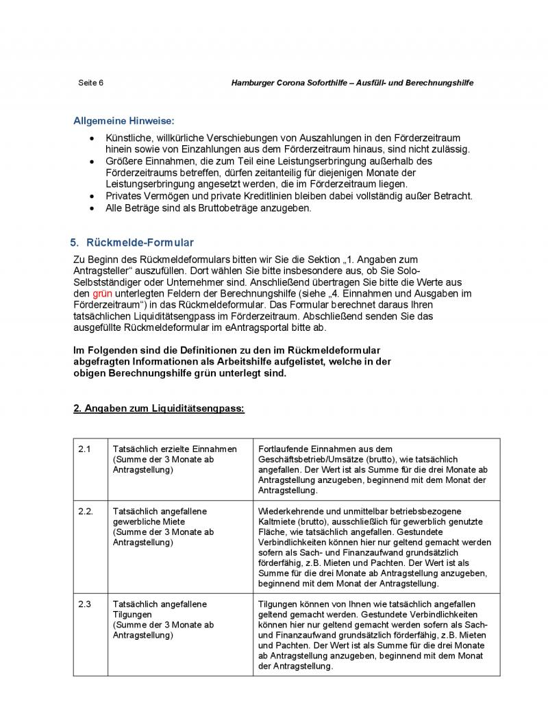 IFB-Bedienhilfe-001