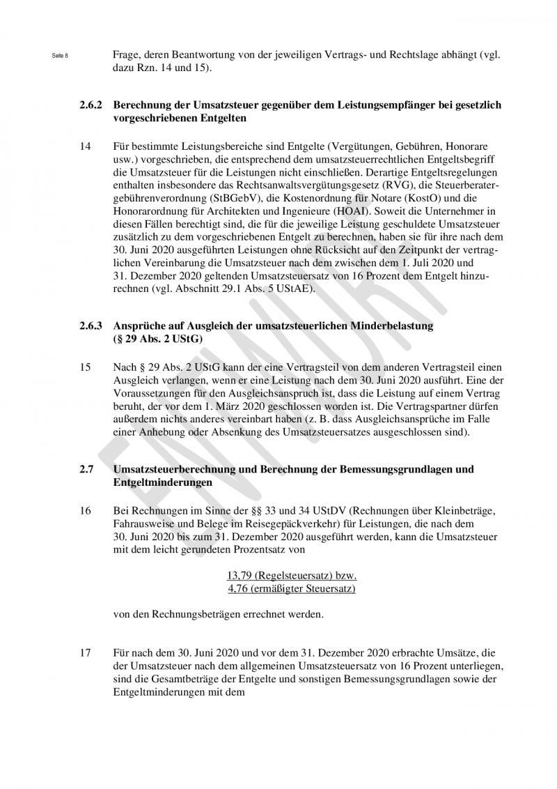 2020-06-12-befristete-Senkung-umsatzsteuer-juli-2020-008