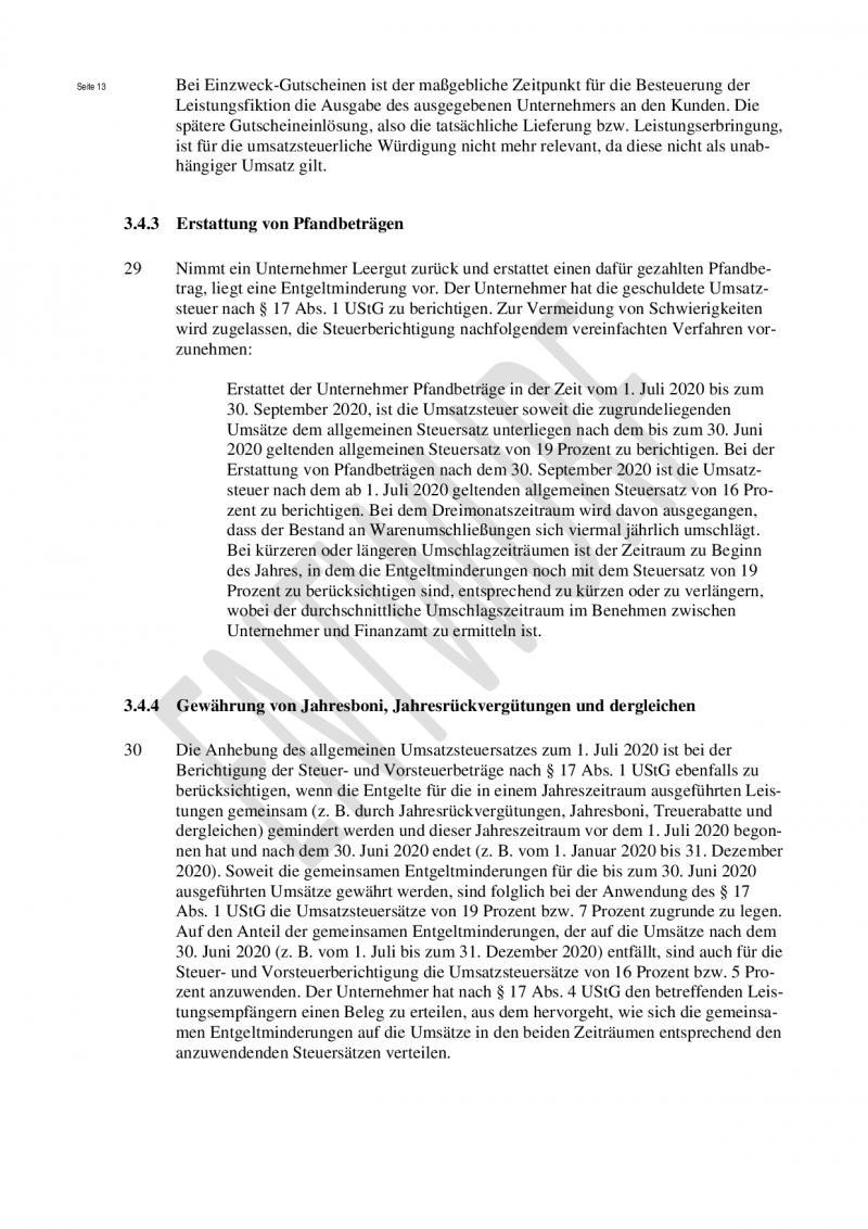 2020-06-12-befristete-Senkung-umsatzsteuer-juli-2020-013