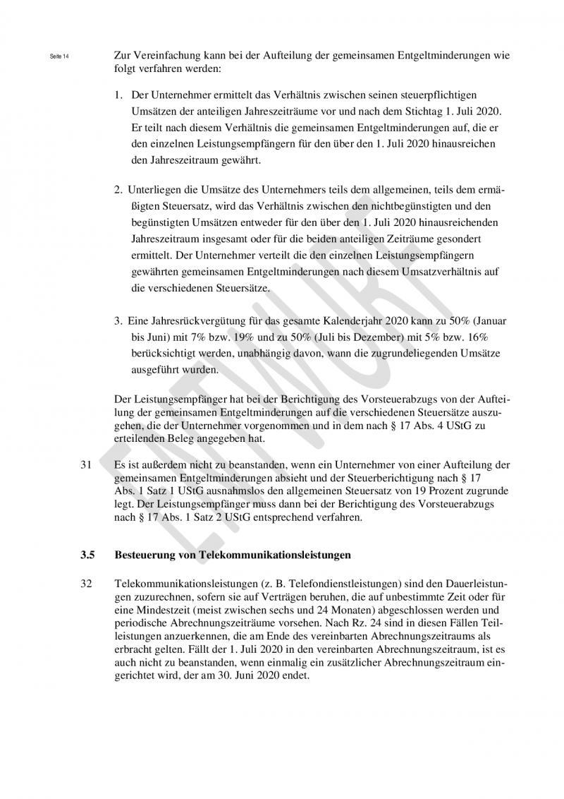 2020-06-12-befristete-Senkung-umsatzsteuer-juli-2020-014