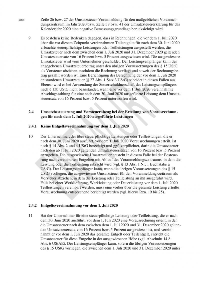 2020-06-12-befristete-Senkung-umsatzsteuer-juli-2020-006