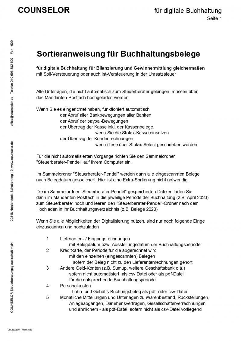 Sortieranweisung-digitale-Buchhaltung-001