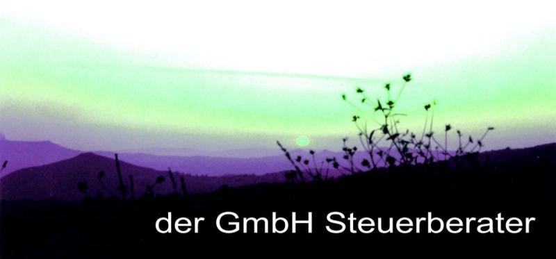 GmbH Steuerberater in Norderstedt 560