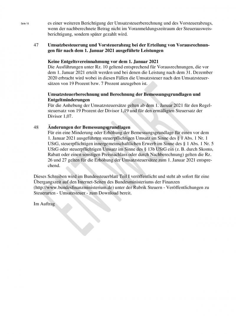 2020-06-12-befristete-Senkung-umsatzsteuer-juli-2020-018