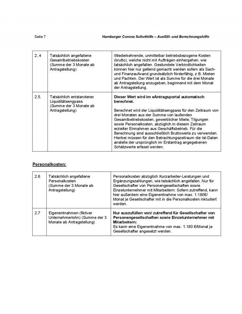 IFB-Bedienhilfe-002