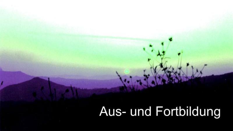 Steuerberatung für GmbH Bilanz Jahresabschluss 67 Aus und Fortbildung