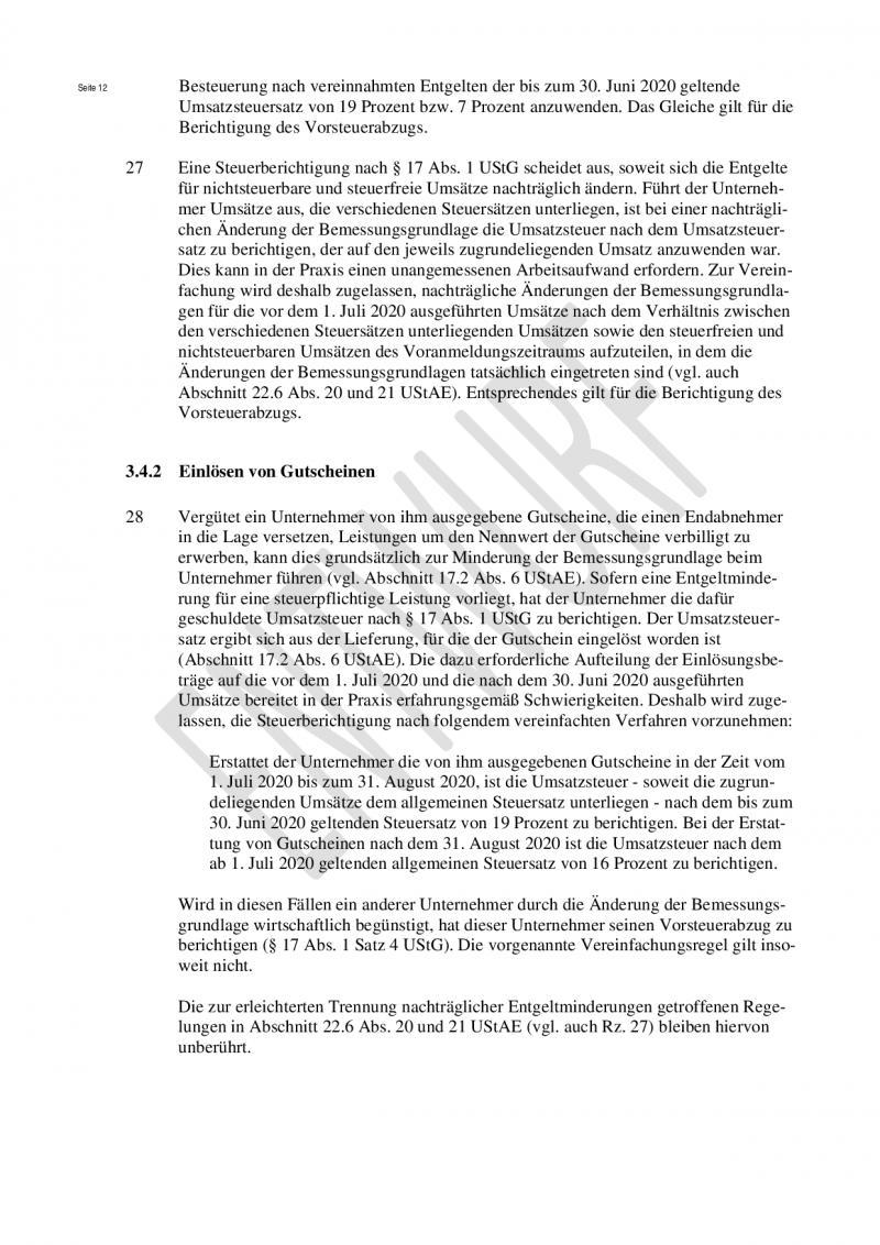 2020-06-12-befristete-Senkung-umsatzsteuer-juli-2020-012