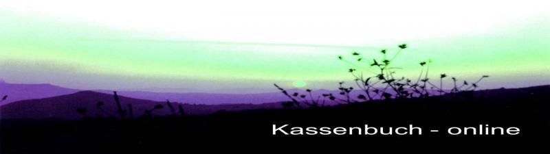 Kassenbuch online 67360