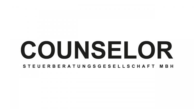 Counselor Steuerberatung