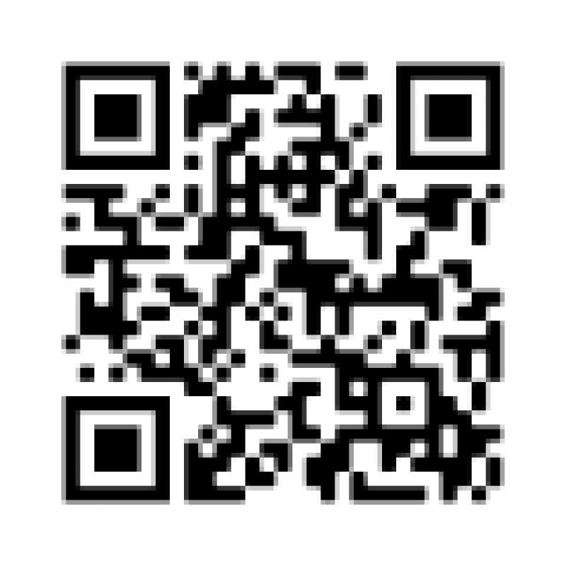 QR Code Taxamindium 251120 120120