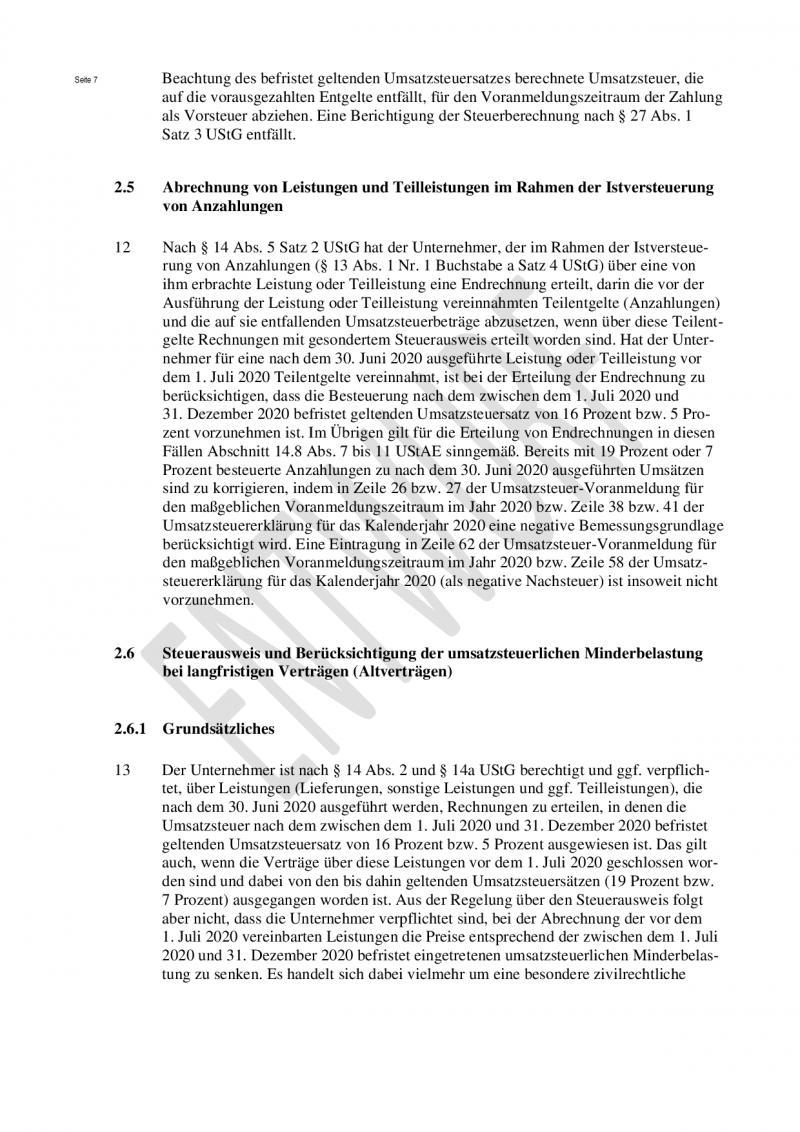 2020-06-12-befristete-Senkung-umsatzsteuer-juli-2020-007