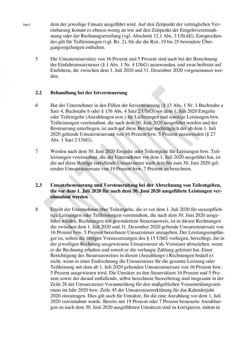 2020-06-12-befristete-Senkung-umsatzsteuer-juli-2020-005