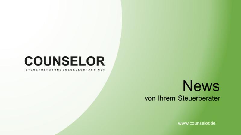 Steuerberater Norderstedt News 68