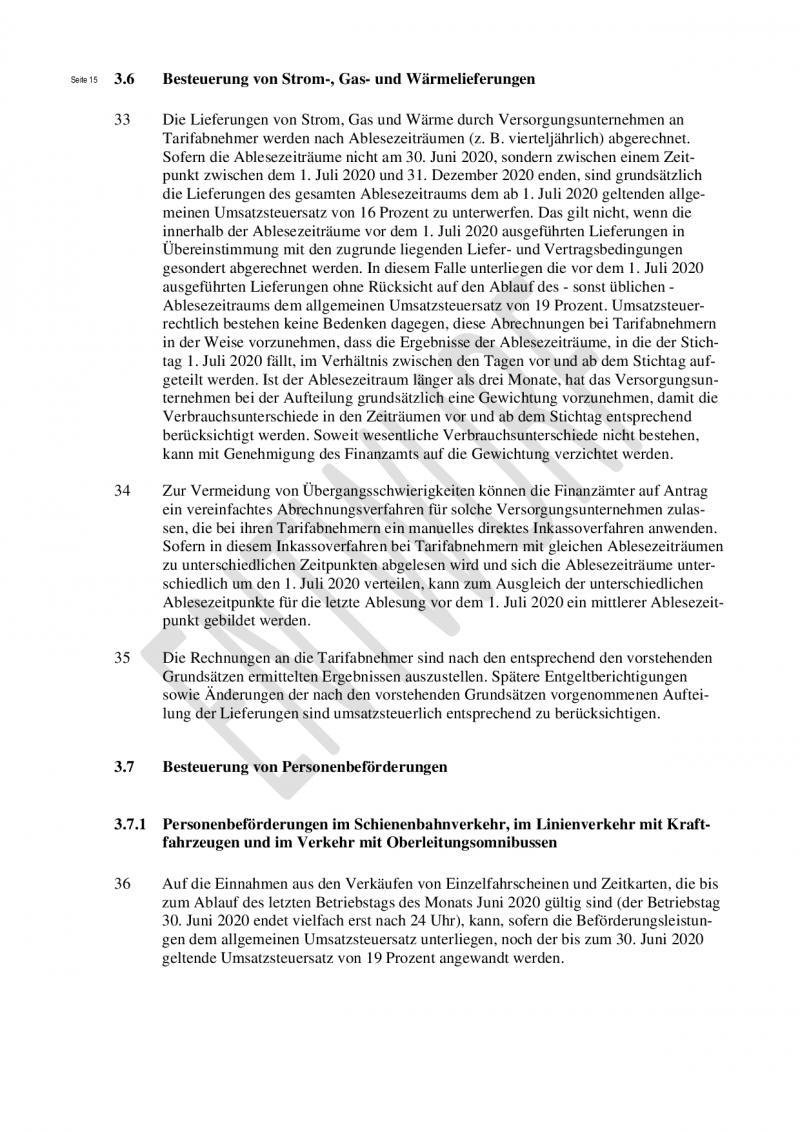 2020-06-12-befristete-Senkung-umsatzsteuer-juli-2020-015